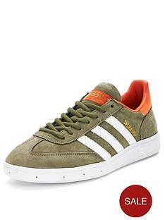 adidas-originals-spezial-trainers