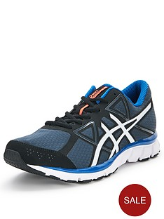 asics-gel-attract-3-trainers