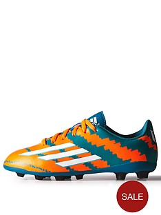 adidas-junior-messi-104-firm-ground-football-boots