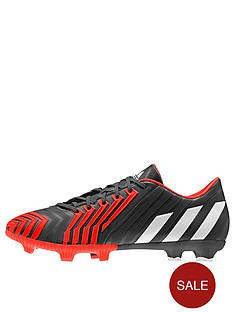 adidas-mens-predator-absolion-instinct-firm-ground-football-boots