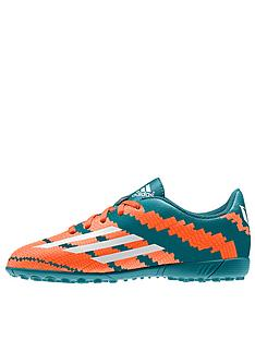 adidas-junior-messi-104-astro-turf-trainers