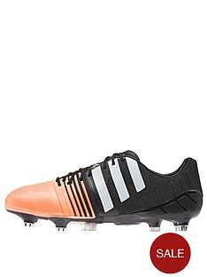 adidas-mens-nitrocharge-10-firm-ground-football-boots