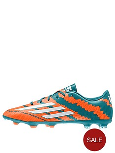adidas-mens-messi-103-firm-ground-football-boots