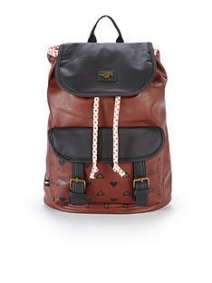 rocket-dog-backpack-oxblood