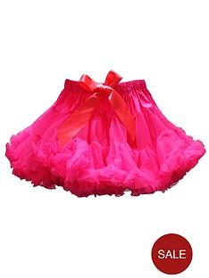 angels-face-girls-tutu-petti-skirt-neon-pink