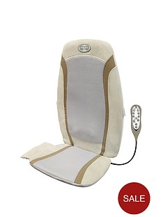homedics-gel-shiatsu-massage-cushion-grey