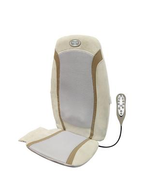 Massagers Amp Spas Beauty Www Very Co Uk