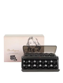 babyliss-boutique-3133bqu-salon-ceramic-rollers