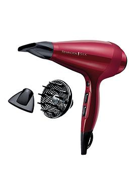remington-ac9096-silk-hairdryer