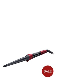 remington-silk-ci96w1-curling-wand