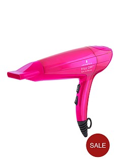 lee-stafford-frizz-off-got-to-blow-2200-watt-ac-hairdryer