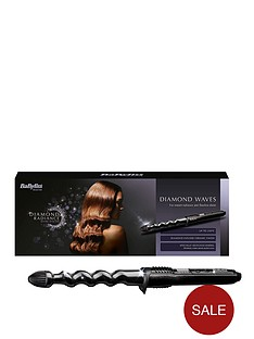 babyliss-2309bdu-diamond-radiance-wand