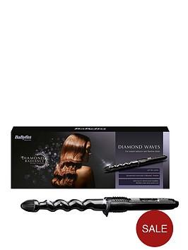 babyliss-2309bdu-diamond-radiance-wand