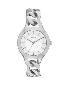 dkny-chambers-stainless-steel-ladies-watch-36mm