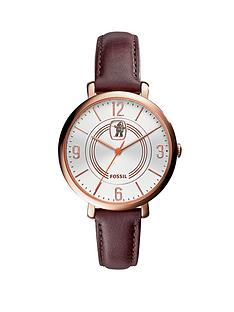 fossil-limited-edition-cin-e-matic-ladies-watch