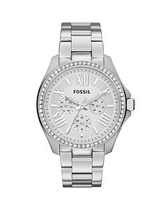 fossil-cecile-multi-function-silver-glitz-stainless-steel-ladies-watch