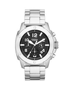 fossil-modern-machine-stainless-steel-mens-watch