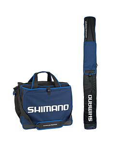 shimano-match-luggage-combo