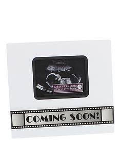 new-view-coming-soon-baby-scan-photo-frame