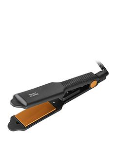 nicky-clarke-nss188-hair-therapy-wide-plate-straightener