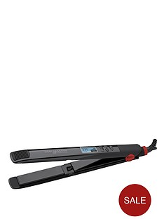 vidal-sassoon-vsst2981uk-hydra-straightener