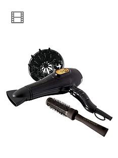 glamoriser-2050-watt-power-dryer