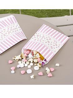 frills-spills-vintage-sweetie-bags-25-pack