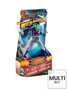 spiderman-goblin-web-battlers