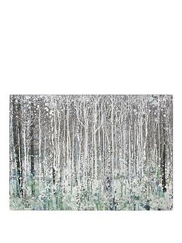 graham-brown-watercolour-woods-canvas