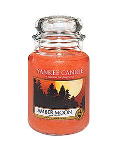 large-jar-amber-moon