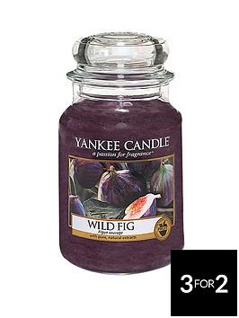 yankee-candle-large-jar-wild-fig-candle