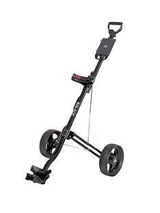 big-max-basic-max-golf-trolley-black
