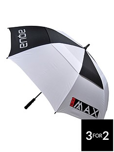 big-max-i-dry-aqua-umbrella