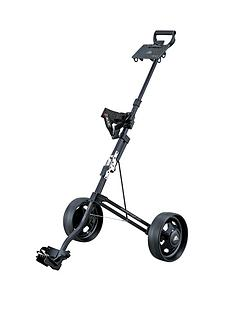 big-max-big-max-stow-a-mini-golf-trolley-black