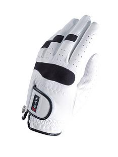 big-max-junior-max-all-weather-golf-glove-left-hand-small-white