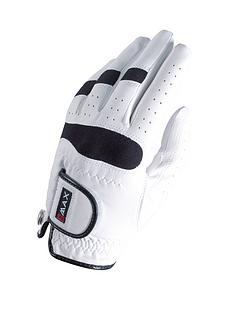 big-max-junior-max-all-weather-golf-glove-left-hand-medium-white