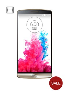 lg-g3-smartphone-16gb-gold