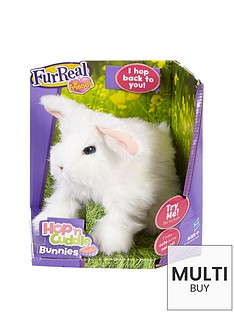 furreal-friends-hop-n-cuddle-bunnies-white