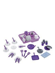 small-wonders-cooking-utensil-set-50-piece