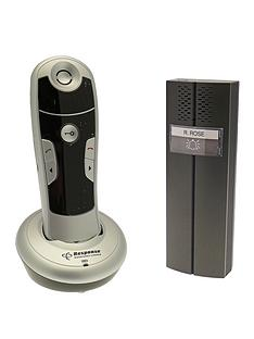 response-wireless-door-intercom