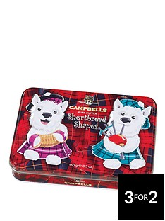 assorted-shortbread-shapes-in-westie-tin