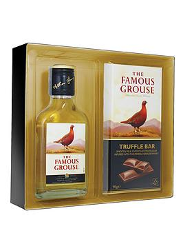 famous-grouse-gift-set
