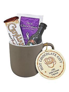 cream-liqueur-and-hot-chocolate-set