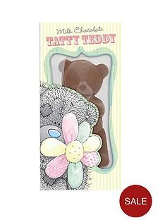 me-to-you-chocolate-tatty-teddy-100g