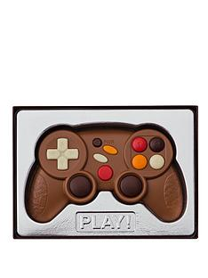 chocolate-game-controller