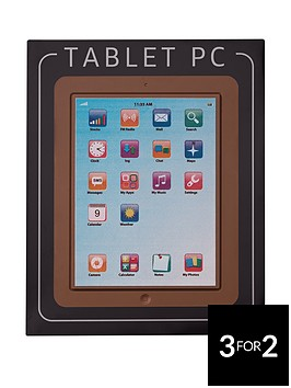 chocolate-tablet-250g