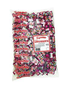 swizzles-love-heart-mini-rolls-3kg