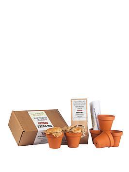 bake-at-home-artisan-seeded-flowerpot-bread-making-kit