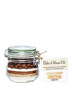 bake-at-home-brownie-baking-mix