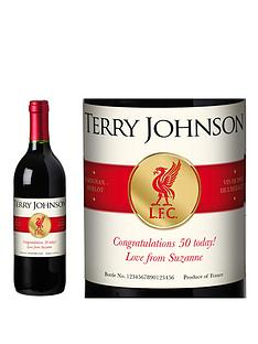 liverpool-fc-personalised-liverpool-red-wine-in-a-gold-gift-box